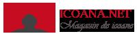 Icoana.net